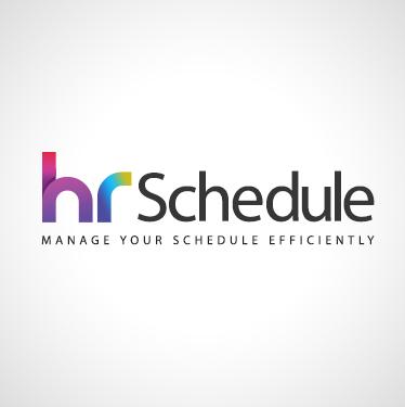 HRSchedule
