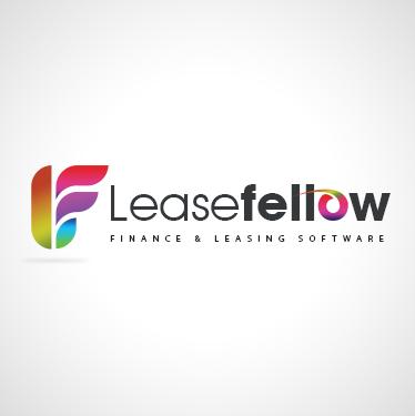 Lease Fellow