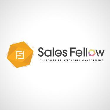 Sales Fellow