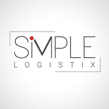 Simple Logistix