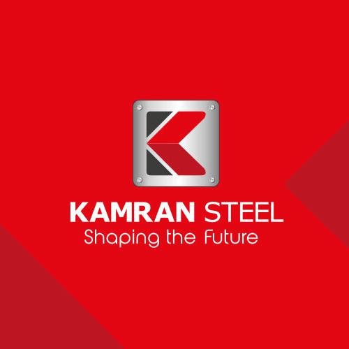 Kamran Steel