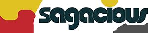Sagacious Systems