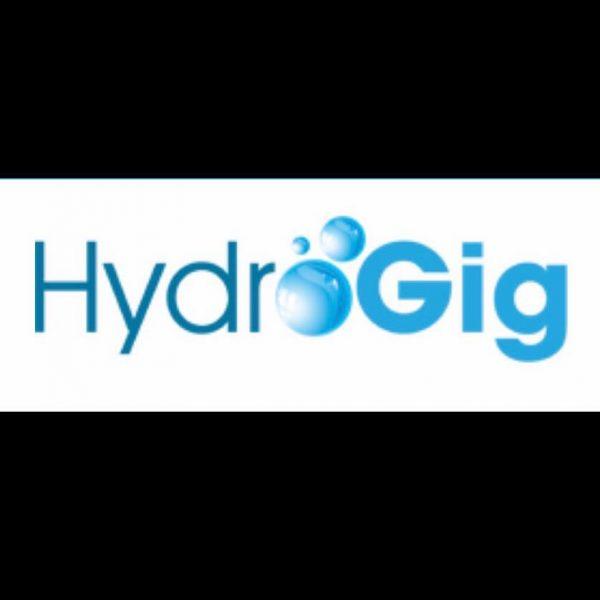 HydroGig