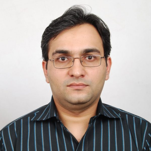 Asif-ur-Rehman