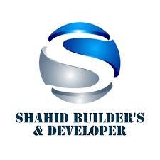 Organisation Development of Shahid Budilers