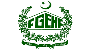 Multistory housing Project of FGEHF through GHC.